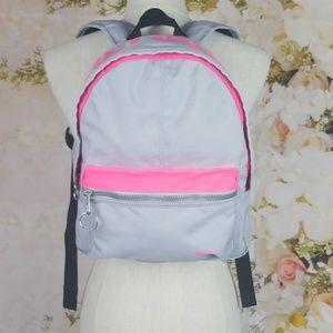 Nike on the go Bag Pack